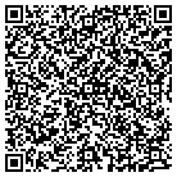 QR-код с контактной информацией организации ВАГ Авто, ЧП (VAG Auto)