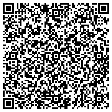 QR-код с контактной информацией организации Автодоктор, ЧП