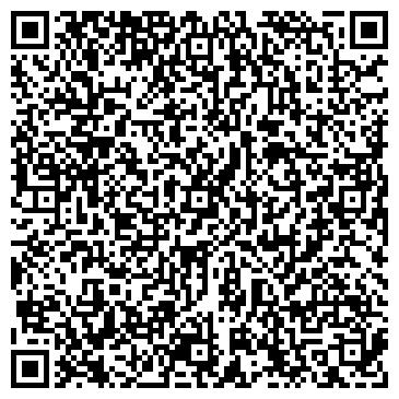 QR-код с контактной информацией организации Автопромплюс, ООО