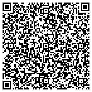 QR-код с контактной информацией организации Азия авто 360, ЧП