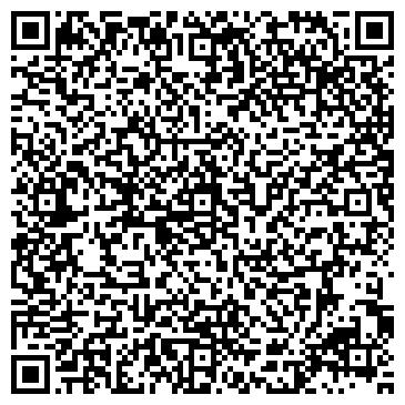 QR-код с контактной информацией организации Печенюк, Предприниматель