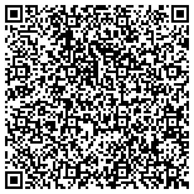 QR-код с контактной информацией организации Запчасти-авто, ООО