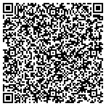 QR-код с контактной информацией организации Михалина І.М., СПД