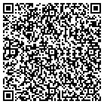 QR-код с контактной информацией организации Автовиктан, ООО
