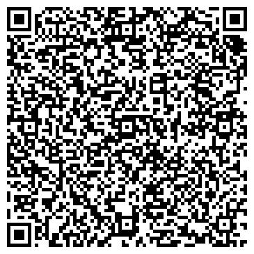 QR-код с контактной информацией организации Рон-До, ООО
