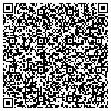 QR-код с контактной информацией организации Глушителя на Пастеровской, ООО