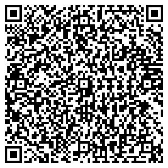 QR-код с контактной информацией организации Diesel-Avto, ЧП