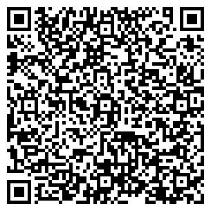 QR-код с контактной информацией организации СКАТ WASH, ООО