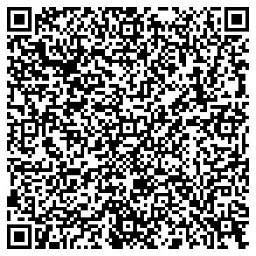 QR-код с контактной информацией организации ArmourGroup, ООО