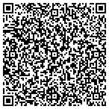 QR-код с контактной информацией организации Примтекс плюс, ООО