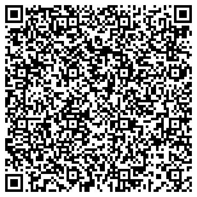 QR-код с контактной информацией организации Элси, Львовский филиал компании