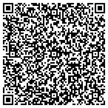 QR-код с контактной информацией организации Гриневич О.В., ЧП