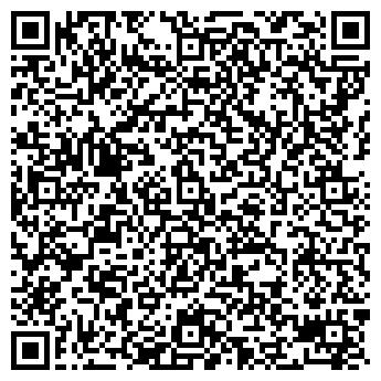 QR-код с контактной информацией организации SLAVNAR (Славнар), ЧП