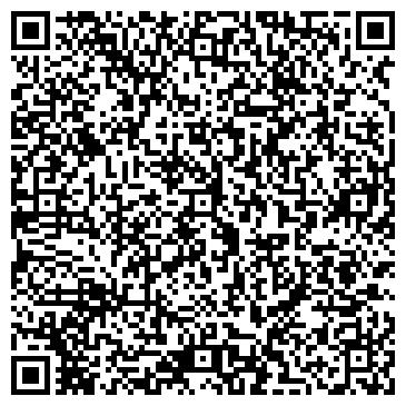 QR-код с контактной информацией организации Провентус групп, ООО