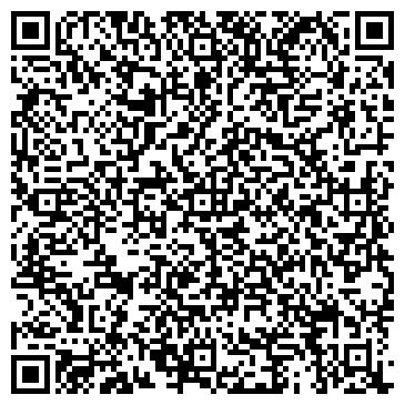 QR-код с контактной информацией организации Цинко, А. П,, СПД