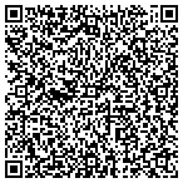 QR-код с контактной информацией организации Бесараб О.А., СПД