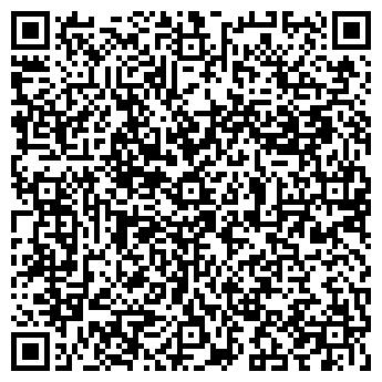 QR-код с контактной информацией организации Сыромолотов А.Ю., СПД