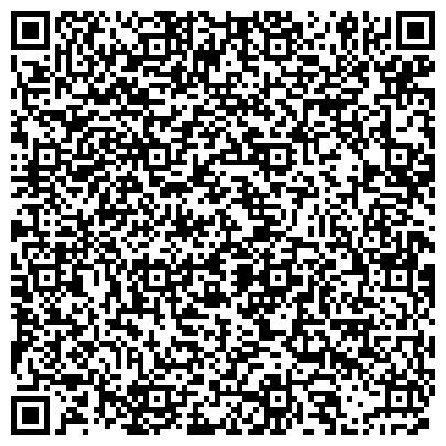 QR-код с контактной информацией организации Интернет магазин Auto-Mechani, СПД