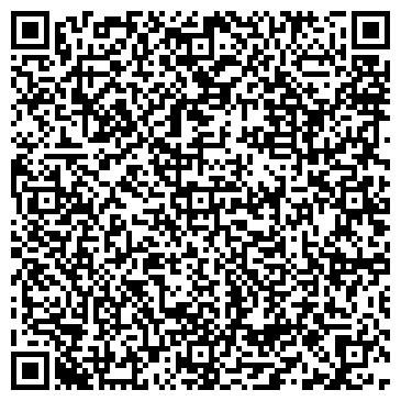 QR-код с контактной информацией организации Гарант-Автотехник, ООО