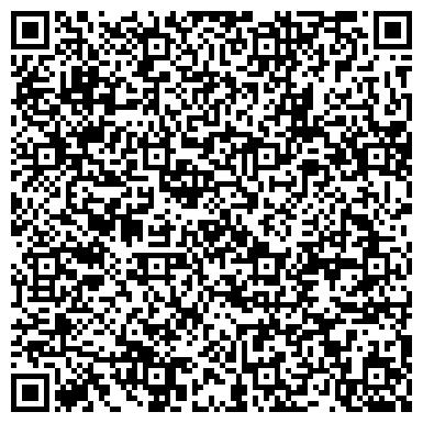 QR-код с контактной информацией организации Самурай, ООО (магазин автозапчастей)