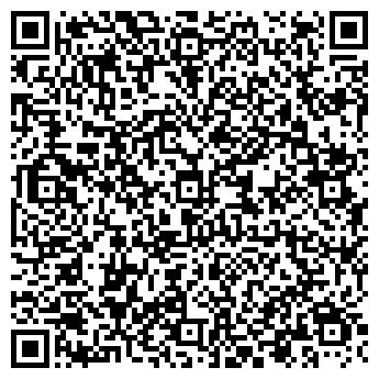 QR-код с контактной информацией организации Величко Ю.В., ЧП