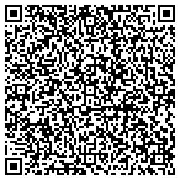 QR-код с контактной информацией организации Автопромспецэкспорт, ЧП
