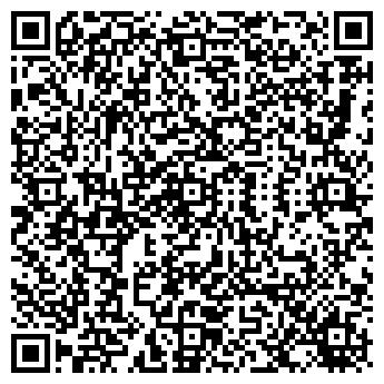 QR-код с контактной информацией организации ЛИЦЕЙ № 1