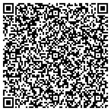 QR-код с контактной информацией организации Стройдормашсервис, ЧП