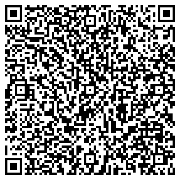 QR-код с контактной информацией организации Киргизов Г.И., СПД