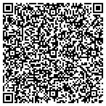QR-код с контактной информацией организации autoshrot, ЧП (Разборка авто)