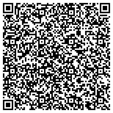 QR-код с контактной информацией организации Гончарко Илья Николаевич, ЧП