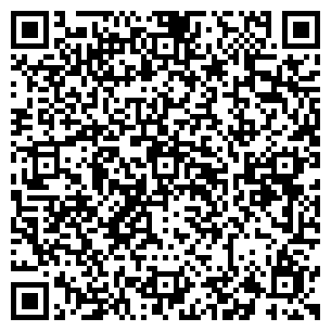 QR-код с контактной информацией организации Магнум дизайн,ООО