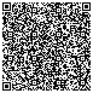 QR-код с контактной информацией организации Донкранмаш, ООО (СПД Домнин)