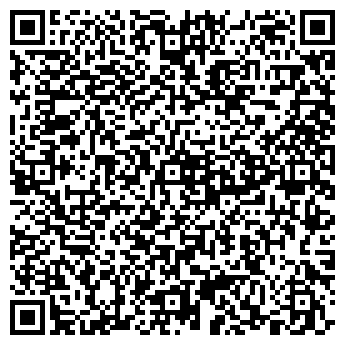 QR-код с контактной информацией организации ВАЗ Тюнинг, ЧП