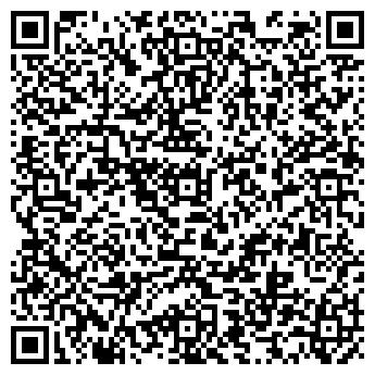 QR-код с контактной информацией организации Автодиски - Киев, ЧП