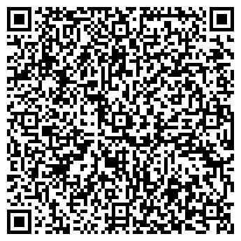 QR-код с контактной информацией организации Наша Шина, ООО