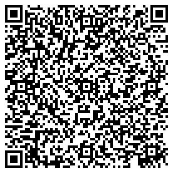 QR-код с контактной информацией организации Borol2011, ЧП