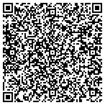 QR-код с контактной информацией организации Нестерненко В. Н., ЧП