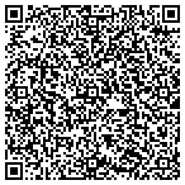 QR-код с контактной информацией организации РЕЗЕРВНО-ПРОДОВОЛЬСТВЕННАЯ КОМПАНИЯ