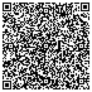 QR-код с контактной информацией организации Дехтяренко, ЧП