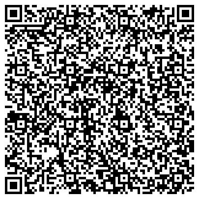 QR-код с контактной информацией организации Tekhnoland (Техно Ленд), Интернет-магазин запчастей TOYOTA, LEXUS, HYUNDAI, KIA