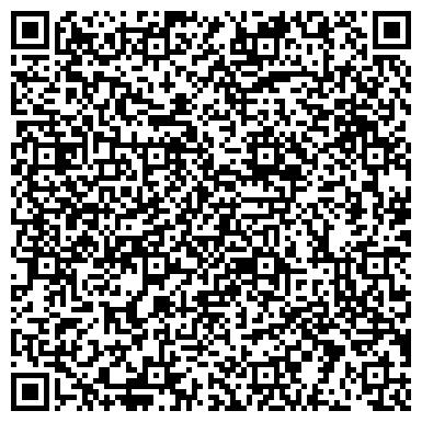 QR-код с контактной информацией организации Шинкаренко Ю. В. СПД