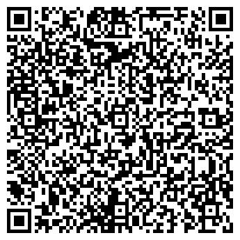QR-код с контактной информацией организации Вилтек, ЧП
