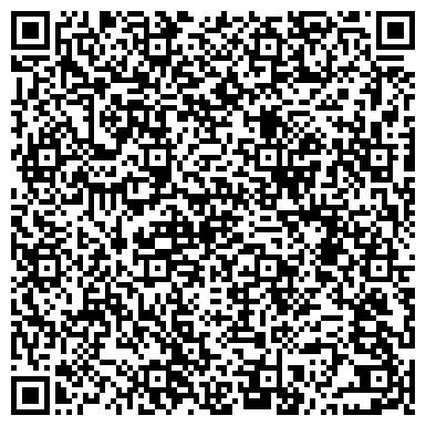 QR-код с контактной информацией организации АвтоАзия(AvtoАzia )ЧП