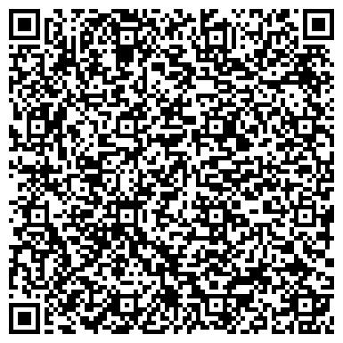 QR-код с контактной информацией организации Онищук, ЧП (Xdrive автопокраска)