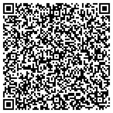 QR-код с контактной информацией организации Глобал-партс, ООО (Global-Parts)