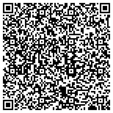QR-код с контактной информацией организации Вип колеср, ЧП (Vip koleso)