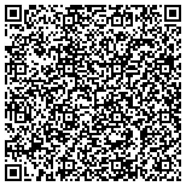 QR-код с контактной информацией организации Азиа-мотор, ЧП (Asia-motor)