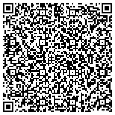 QR-код с контактной информацией организации VIP Autoshop, Интернет-магазин