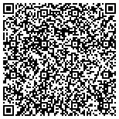QR-код с контактной информацией организации АгроСнабКом, ЧП (AgroSnabCom)